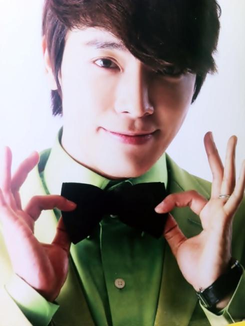 lee-donghae-9