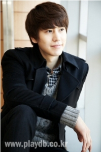kyuhyun-super-junior